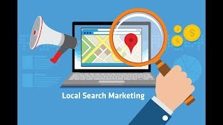 How To Improve SEO For Website La Crosse