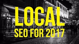 Local SEO Marketing Longview