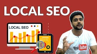 SEO For Real Estate Agents McKinney